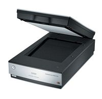 Epson_Perfection_V750_Up.